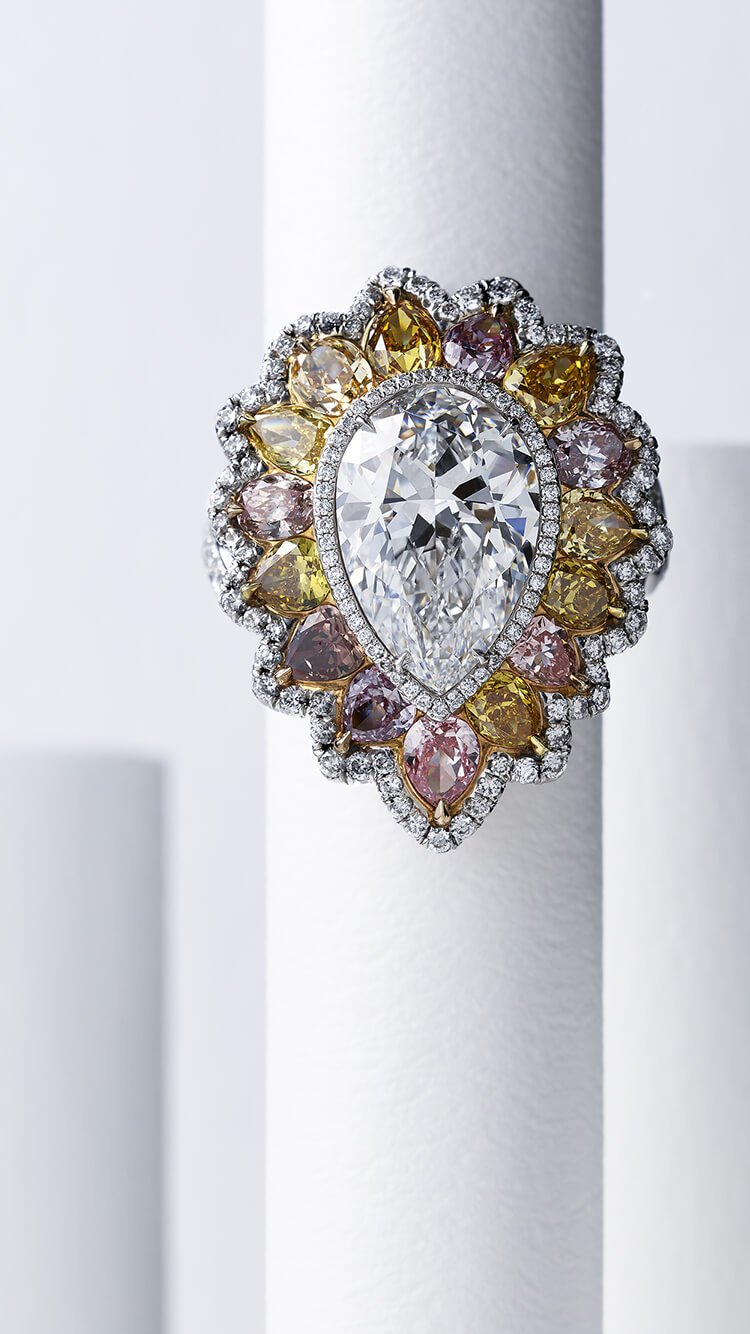 img-v-high-jewelry-3-sp