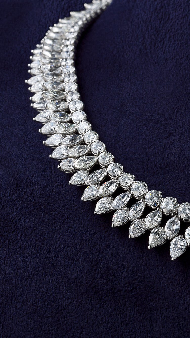 img-v-high-jewelry-4-sp