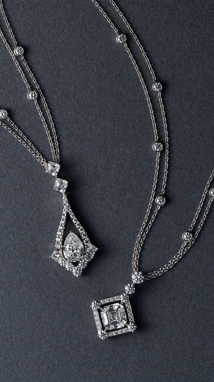 img-v-high-jewelry-6-sp