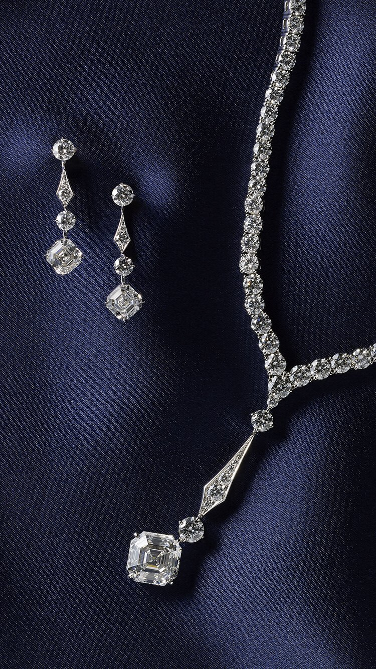 img-v-high-jewelry-2-sp