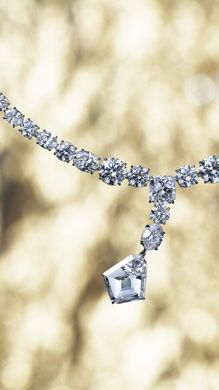 img-v-high-jewelry-1-sp